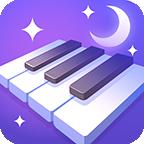 梦幻钢琴2020