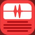 蜻蜓FM软件