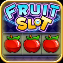 水果游戏机大厅手机版