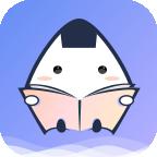 饭团看书app