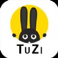 兔子鲜生app