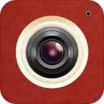 古风相机手机版