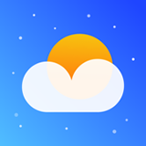 幸福天气app红包