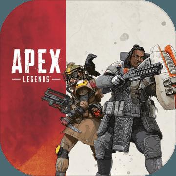 Apex英雄韩服版