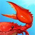 最强大螃蟹手机版