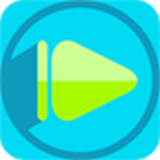 免费手机电视app