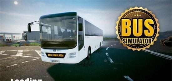 OMSI巴士模拟
